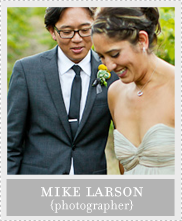 Mike Larson Estate & Vineyard Photography