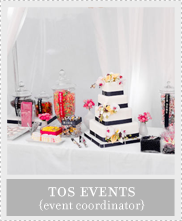 TOS Events